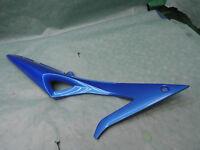 TRIUMPH Verkleidung fairing panel (int.*) SPEED TRIPLE 1050 Seitenteil T2304201