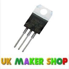 LM7806CV Voltage Regulator 6v Pack of 5 to -220