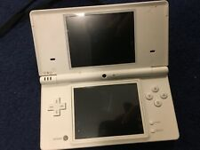 Nintendo dsi bundle with  games Great condition Boxed with charger