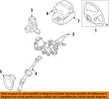 TOYOTA OEM 11-17 Sienna Steering Column-Intermediate Shaft 4522008030
