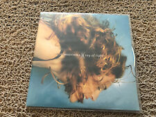 Madonna Cd Single French Ray Of Light