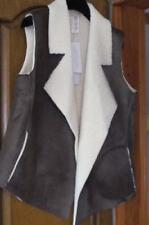 Cappotti e giacche da donna nessuna taglia XL
