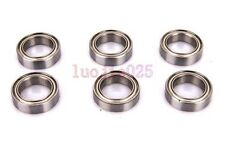 02138 HSP Ball bearing 15*10*4mm For 02079 RC 1/10 Car Buggy Truck Spare Parts