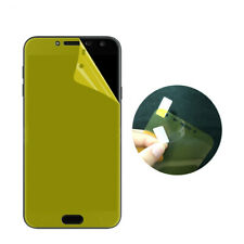 1 Pack Anti Scratch Lcd Screen Protector Guard Film For Samsung Galaxy J4 Plus