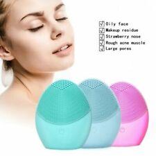 Productos sin marca para el cuidado de la piel