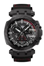 New Tissot T-Race MotoGP Special Edition Men's Watch T1154173706104