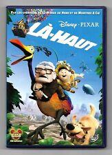 LA-HAUT N°97 LOSANGE / WALT DISNEY PIXAR COMME NEUF