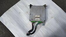 mazda 323 f 323f astina BA 1995 - 1998 1.8 L PETROL ENGINE ECU COMPUTER BP3L 18