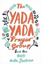 The Yada Yada Prayer Group (Paperback or Softback)