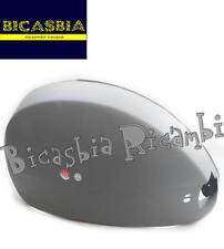 8250 - COFANO MOTORE SINISTRO CON FRECCE PER VESPA PX 125 150 200 ARCOBALENO