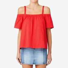 3eda9070a0339 Seed Heritage 100% Cotton Tops for Women for sale