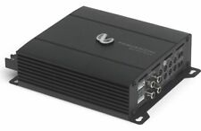 Infinity PRIMUS 6004A 560W Max 4 ohm Stable 4-Channel Class-D Car Amplifier