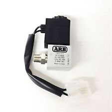 ARB 180103SP Air Locker Solenoid Valve (12V)