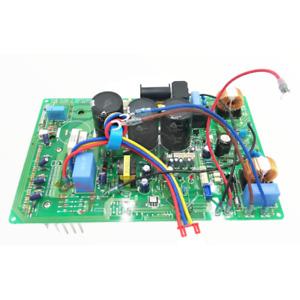 LG CONDIZIONATORE SCHEDA DRZ6871A20192J LGSE 6870A90055E 6871A20192 T2005DRZ0521