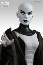 Sideshow Exclusive Star Wars Asajj Ventress Lords of the Sith  1:6 SCALE
