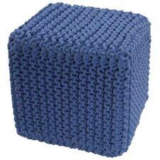 Arredamento e bricolage blu Homescapes per la casa