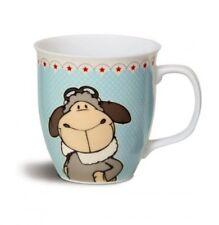 Nici Schaf Jolly Dean Tasse Becher Mug Porzellan 9,5 x 10 cm 35757 Geschenk  NEU