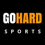 GO HARD Sports