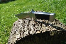 Messer mit Scheide,