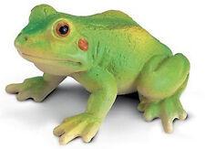 NEW Schleich 14407 Green Frog - RETIRED