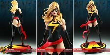 SIDESHOW  MS MARVEL PREMIUM FORMAT FIGURE EXCLUSIVE STATUE AVENGERS X-MEN  Bust