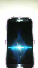 Samsung Galaxy SIII (SGH-T999), BLUE, TMOBILE/UNLOCKED Mint Excellent conditions