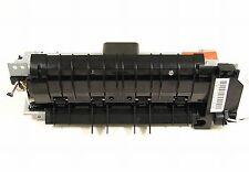 HP FUSER calefacción para HP Laserjet 2400 , 2410 , 2420 , 2430 rm1-1531-000cn