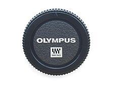 OLYMPUS Body cap for Micro Four Thirds cameras E-P2/P1/PL1 BC-2