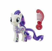 My Little Pony Movie Friends / MLP - Sweetie Drops  - Tracked P&P