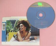 CD singolo MACY GRAY SEXUAL REVOLUTION 2001 EPIC 672035 2 no mc lp vhs (S21)