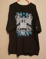 Chase Authentics Daytona 500 T Shirt
