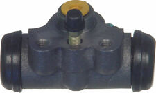 Wagner Brake Wheel Cylinder WC9336