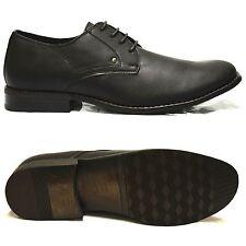 Dunlop Leather Occupational Men's Shoes