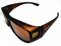 Fit Overs Micky Moo Deep Water Penetrating Cancer Council Style Sunglasses