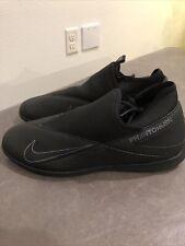 Nike Phantom Vision 2 Club Dynamic Fit Soccer Turf Shoes Mens Sz 11 cd4173-010