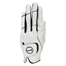 GOLF Srixon All Weather Premium Cabretta Leather Left GLOVE for Right Handed Men