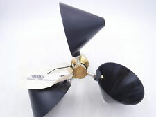 Vestas 872300 Anemometer Micro Complete