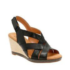 Clarks UK Size 4 Heels for Women