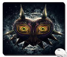 mousepad mouse pad The Legend Of Zelda Majoras Mask