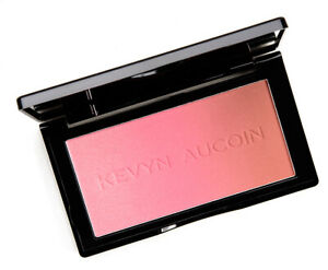 KEVYN AUCOIN The Neo-Blush in Pink Sand - Full Size - NIB
