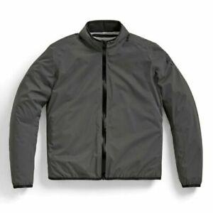 BMW Ride Inner Rain Jacket (Men)