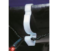 Premier 16Pcs Giant Gutter Hooks