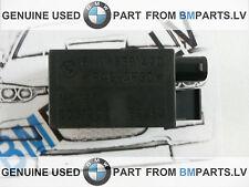 BMW E46 E39 E38 M3 325i 3 5 7 SERIES SENSOR F. AUC AUXILIARY FAN 64118391470