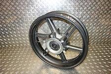 Honda CBF 600 PC38 ABS #F73# Felge vorne 17x3,5 Vorderrad Rad