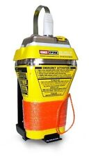 GME ACCUSAT MT403 406 MHz Standard Version Personal EPIRB Emergency beacon