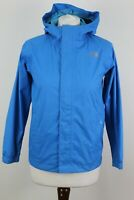 THE NORTH FACE Dryvent Blue Windbreaker Size M (boys)