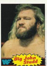 National Wrestling Alliance (NWA)