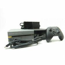Mint Xbox One Microsoft 1TB Call of Duty Advanced Warfare Edition -custom bundle