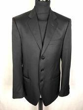 D G DOLCE   GABBANA Giacca Uomo Lana Elegante Wool Man Jacket Blazer ... 019082472a3