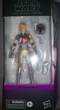 Star Wars The Black Series 6'' Sabine Wren